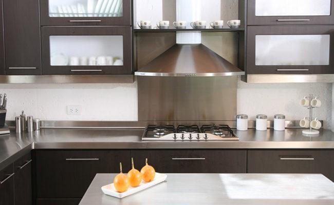 cocina-15