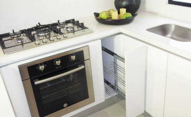 cocina-provenza4