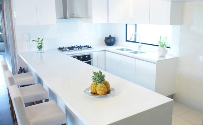 cocina-provenza5