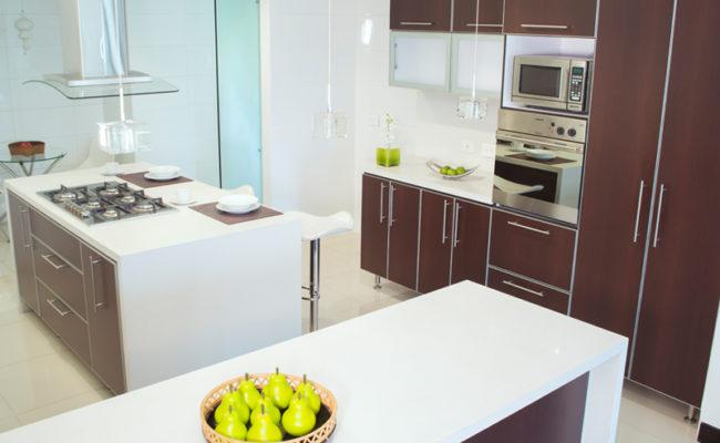cocina-reserva