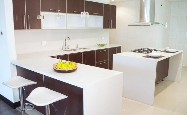 cocina-reserva2