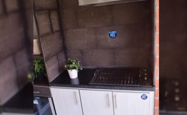cocina-san-miguel3