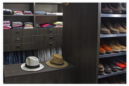 productos-closet1