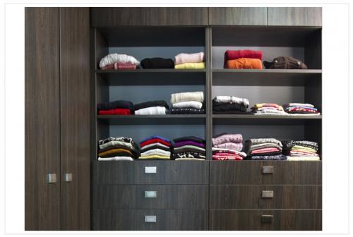 productos-closet2
