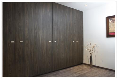 productos-closet3