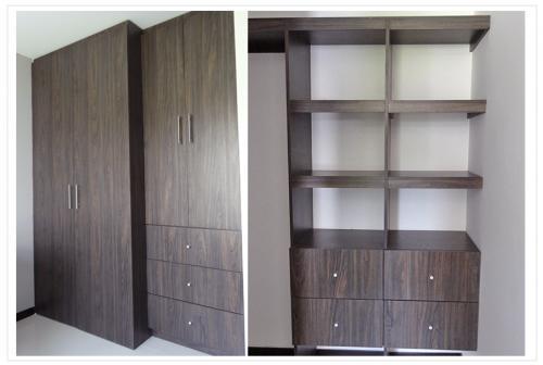 productos-closet4