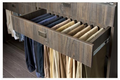 productos-closet5