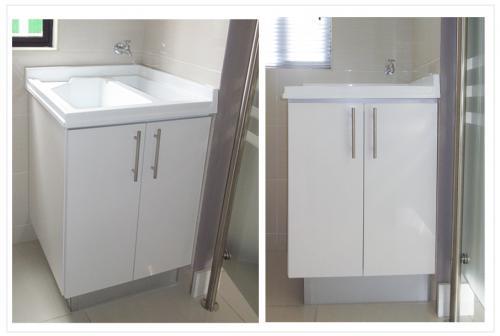 productos-lavadero2