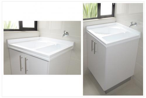 productos-lavadero5