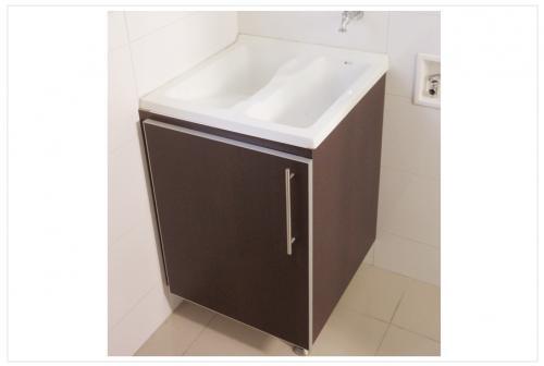 productos-lavadero6